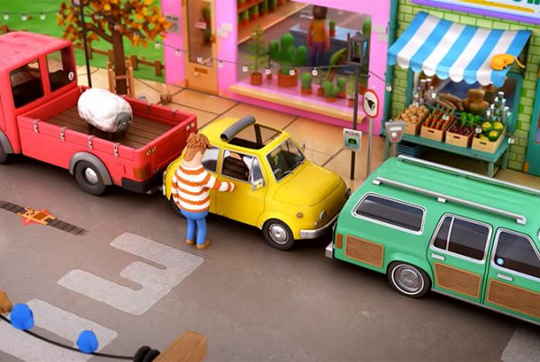 6 tips goede animatie video