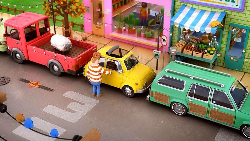 7 tips voor effectievere animatievideo